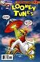 Looney Tunes #136