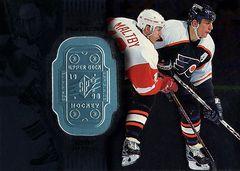 1998-99 SPx Finite #062 (1)