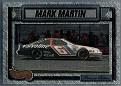 1992 Hot Wheels Pro Circuit #07 (1)