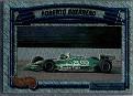 1992 Hot Wheels Pro Circuit #09 (1)