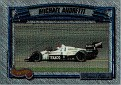 1992 Hot Wheels Pro Circuit #11 (1)