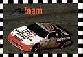 Action 1993 Delco Remy Darrell Waltrip (1)