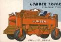 1953-54 Topps World on Wheels #008 (1)