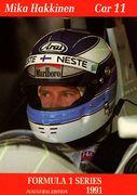 1991 Carms Formula 1 #033 (1)