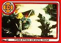 1981 Fire Department #12