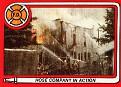 1981 Fire Department #14