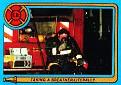 1982 Fire Department #03