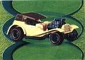 1999 Hot Wheels #24