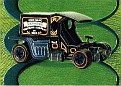 1999 Hot Wheels #34