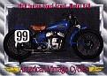 American Vintage Cycles #087