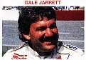 Racing Champions 1991 Dale Jarrett