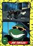Teenage Mutant Ninja Turtles #064