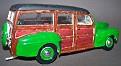 1948 Ford Wagon 2