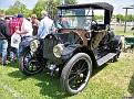 1912 REO