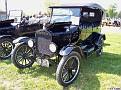 1924 Ford Model T Phaeton