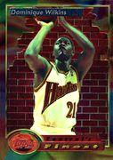 1993-94 Finest #102 (1)