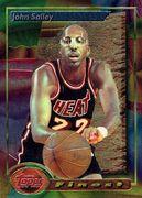 1993-94 Finest #177 (1)