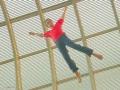 Jun 09 05 I Dreamed I Could Fly 2