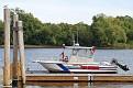 12630 - Fire/Rescue Boat