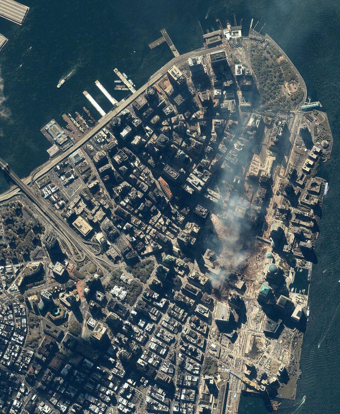 WTC091~1