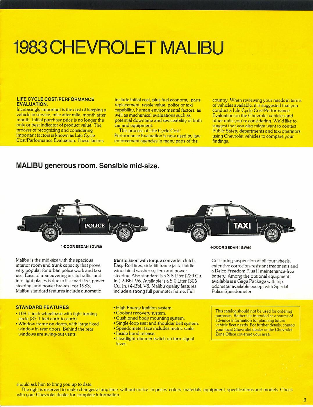 1983Chevrolet03-vi.jpg