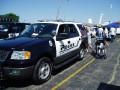 IL - Oak Brook Terrace Police