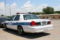 OK - Nicoma Park Police