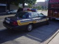 DC - Protective Services Police