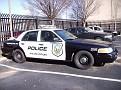 DE - Wilmington Police