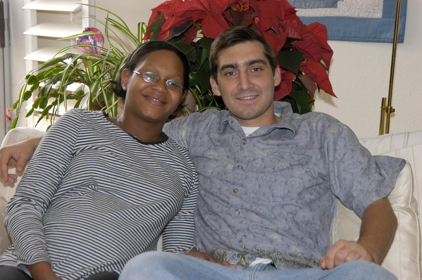 2003-11-27 0003ThxGiving