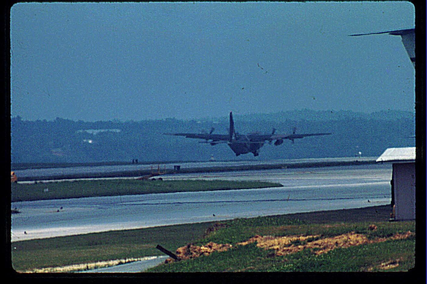 Okinawa - 109