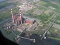 C-47  May 27 - 2006  18