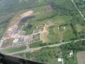 C-47  May 27 - 2006  52