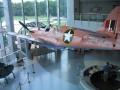 Air Zoo 2006 68