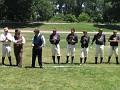 1867 Baseball June 25 2006 14