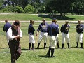 1867 Baseball June 25 2006 19