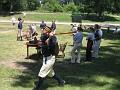 1867 Baseball June 25 2006 24