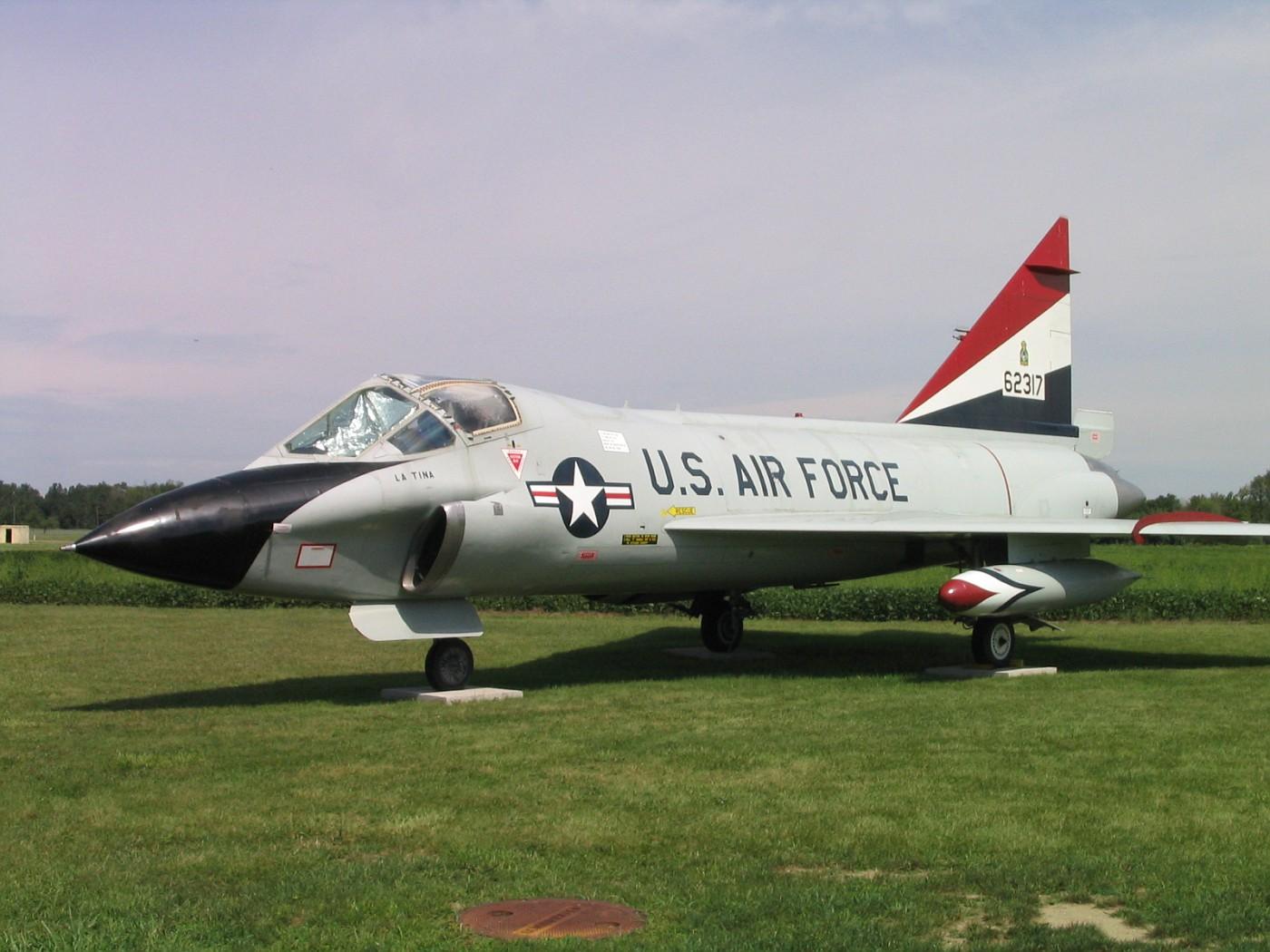 YAF  Aug 24, 2003   0370