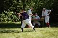 GV Baseball 4 Jul 08 005