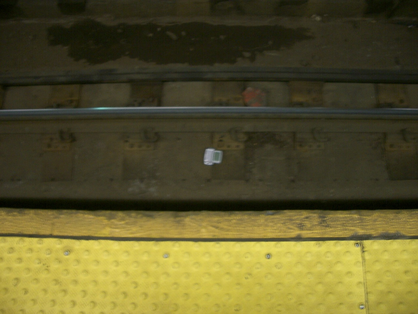 NYC2 024