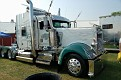Carlisle All Truck Nats 2007 024.JPG