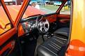 Carlisle All Truck Nats 2007 052.JPG