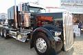 Carlisle All Truck Nats 2007 068.JPG