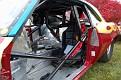 69 Camaro Bracket @ Bruce Larson Dragfest 2007 39.JPG