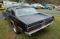 67 Cougar GT SM@ Bruce Larson Dragfest 2007 57.JPG