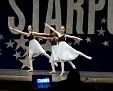 Dancecomp032407 059