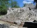 Chichen Itza, Yucatan Peninsula, Mexico   Pyramids, Mayan Ruins and Ancient City Plazas   April 05 (50)