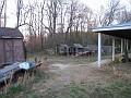 Getting the Farm Ready for the 2007 Season  (19)