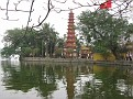 Hanoi Happiness!!!  Peace!!! (101)