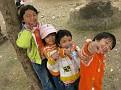 Hanoi Happiness!!!  Peace!!! (172)